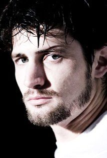 James Lafferty - One BEAUTIFUL man right there <3    @Molly Wilson @Cassy @Katie Thompson