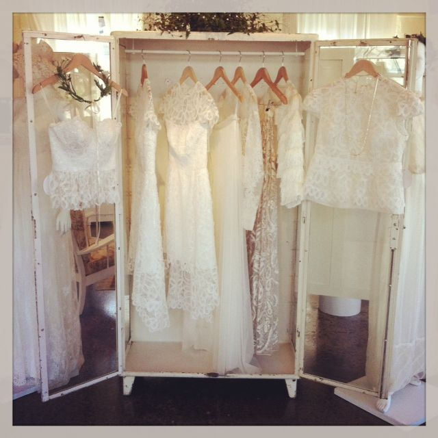 Our beautiful new collection on display @ #ruedeseine