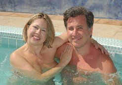 Terra Cotta Inn has the Best nudist Super Bowl party out west. Come join us. Give us a call at 1-800-786-6938.  Click here for the Superbowl video: http://www.terracottainnblog.com/2010/01/how-nudists-cheer-for-super-bowl-game.html?zx=7232ca7580f5a10b