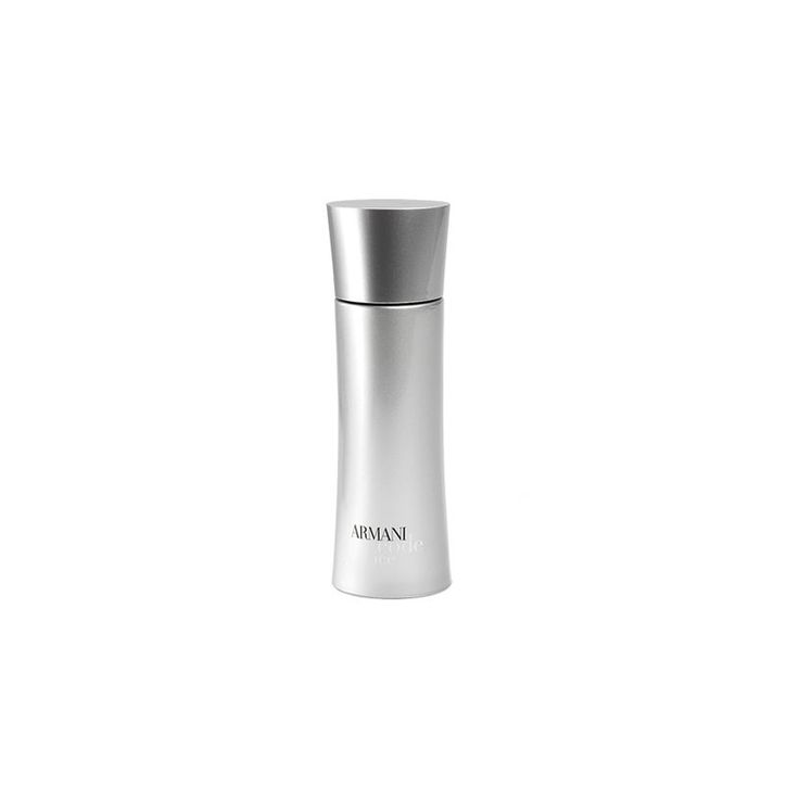 Parfum Giorgio Armani Code Ice 50 / 75 / 125 ml