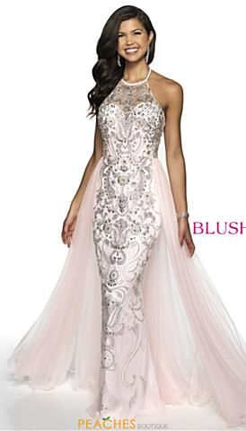 73f77d82433 Dress Finder in 2019