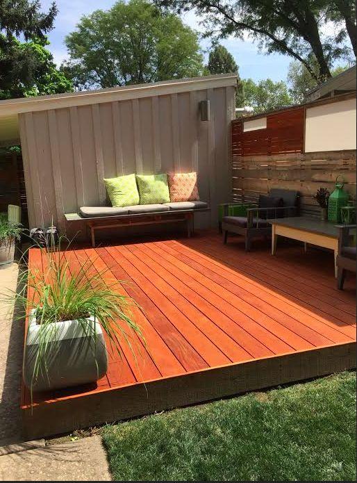 244 best mid century modern home show colorado images on for Mid century modern homes denver