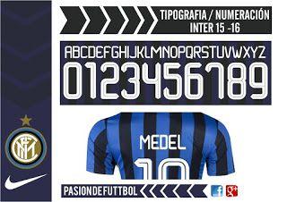 Diseños, Vectores y Templates para Camisetas de Futbol: TIPOGRAFIA JUVENTUS 2015 2016