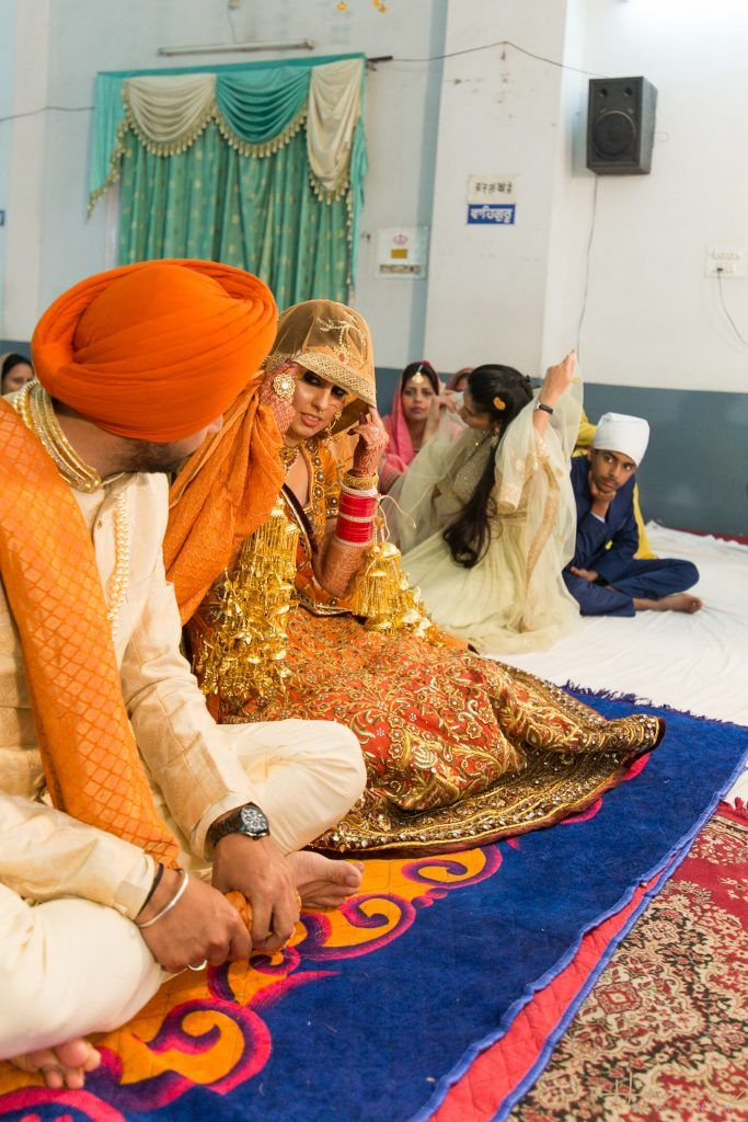 mamdeep-blog-best-wedding-photographer-in-punjab-59