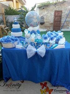 Comunioni 4 Giugno 2017 Comunione Festa Di Battesimo Decorazioni Prima Comunione