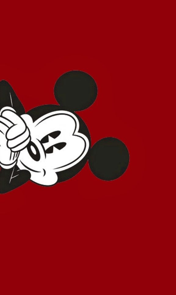 1000 ideas about disney phone backgrounds on pinterest - Mickey mouse phone wallpaper ...