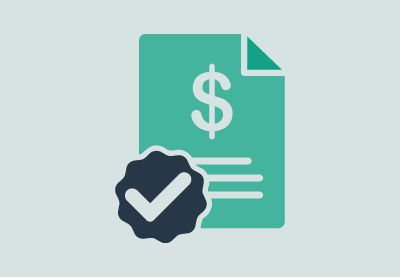 The Best Invoice Payment Terms to Avoid Past Due Invoices by Andrew Blackman