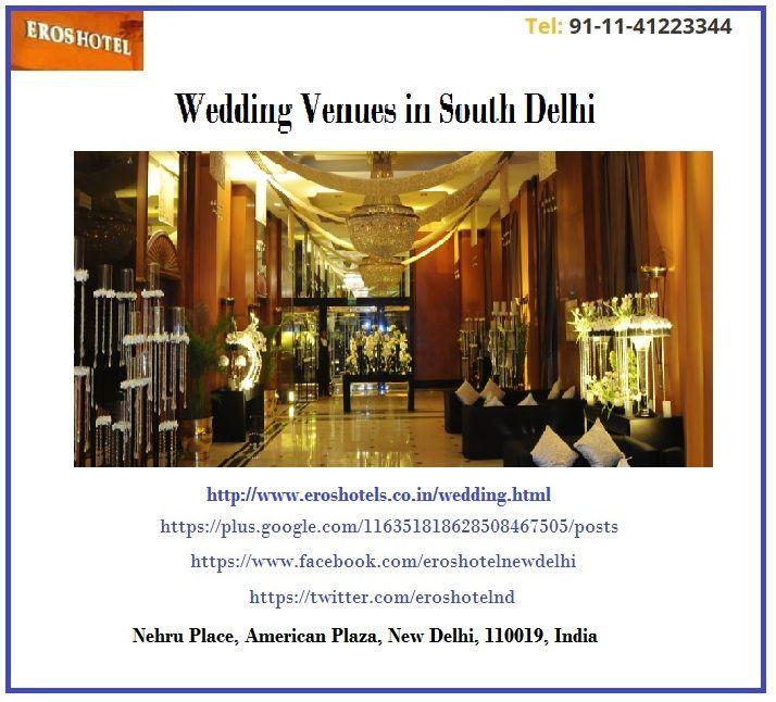 best dating sites in delhi ncr