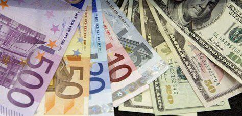 Informe del portal de crédito personal Creditstar - http://www.festivalislarock.es/informe-del-portal-de-credito-personal-creditstar/