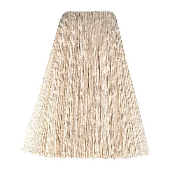 [Satin Blonde] Wella Color Charm Liquid Permanent Hair Color.