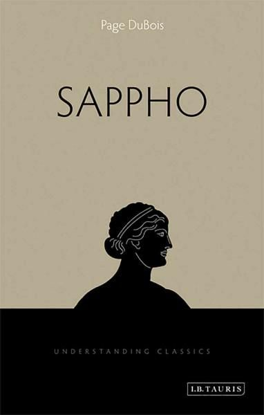 Best Poetry Book Covers : Best images about poetry books on pinterest pablo