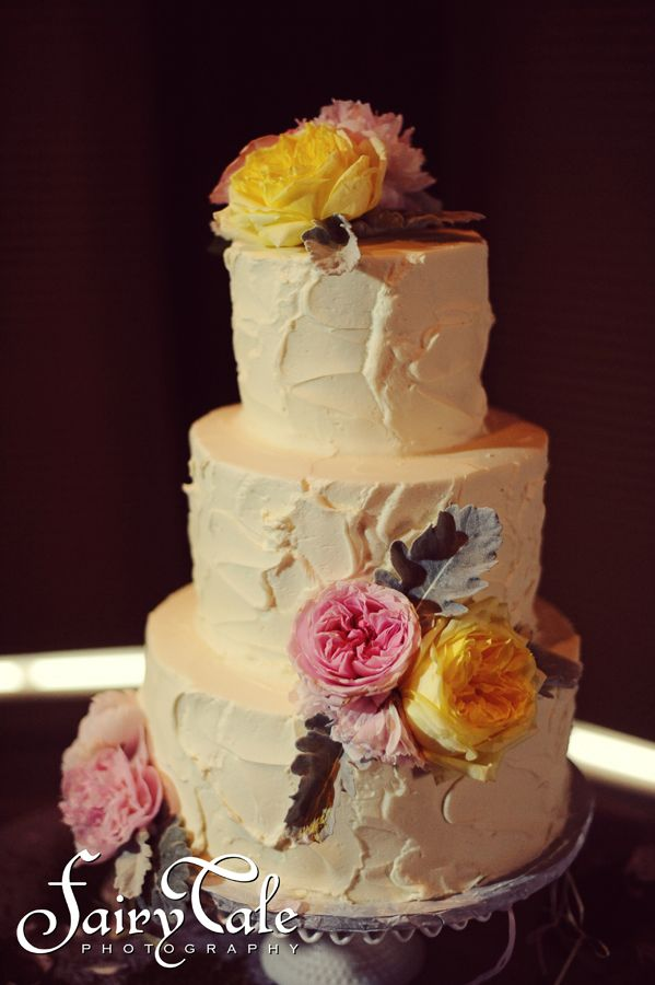 best wedding cakes in dallas fort worth 25 best vintage wedding cakes images on retro 11564