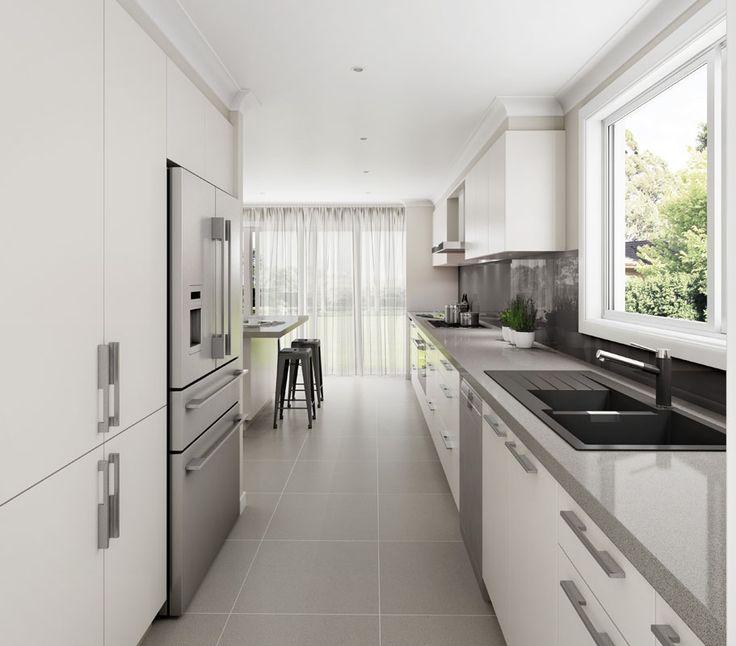 Elegant 128 Best Studio Concept Kitchens Images On Pinterest Alluring Kitchen  Design Sydney Inner West Design Inspiration