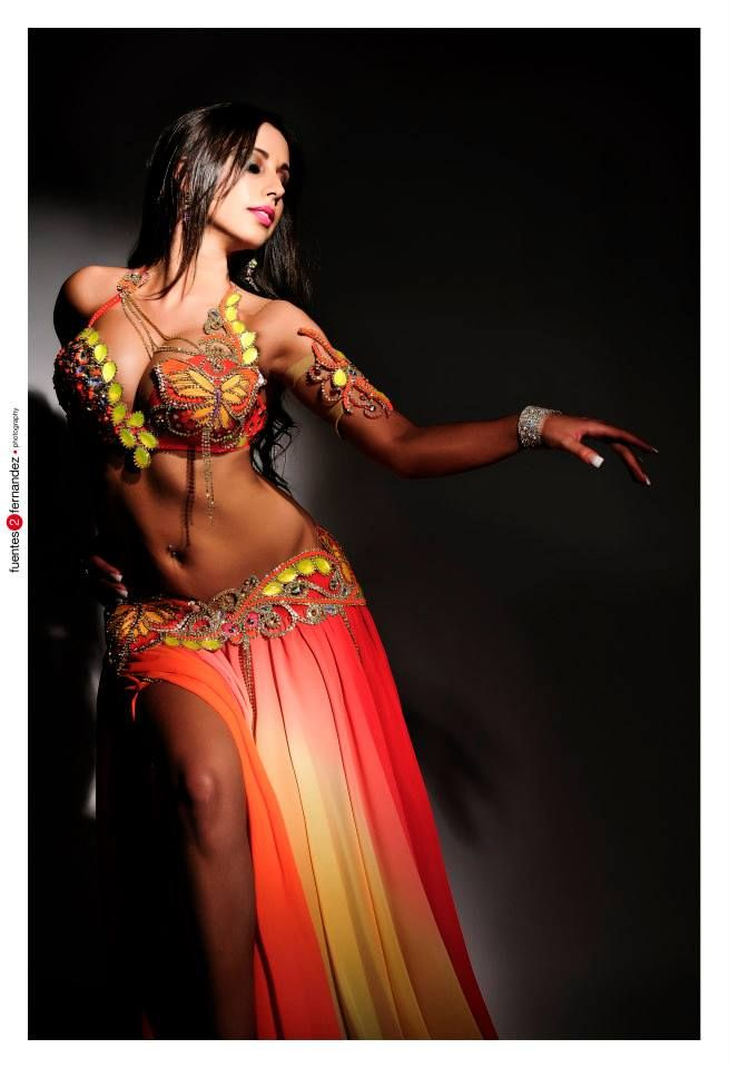 Belly Dancers In Rhode Island