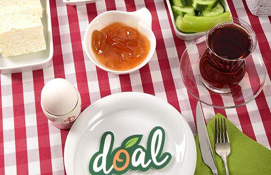 Şekersiz Şeftali Reçeli | Doal Meyve