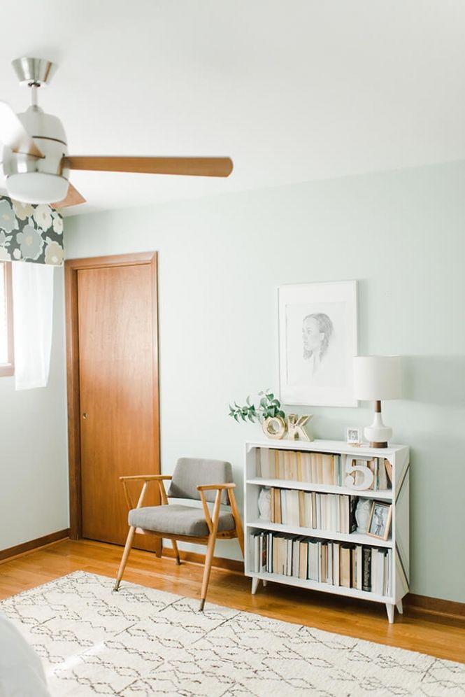 Best 20 Wood Trim Ideas On Pinterest Diy Curtain Poles