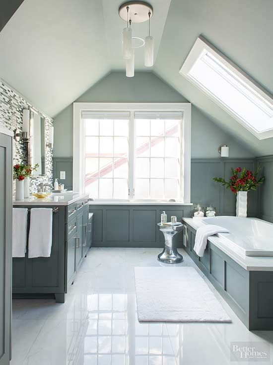 attic master bathroom ideas - Best 25 Attic master bedroom ideas on Pinterest