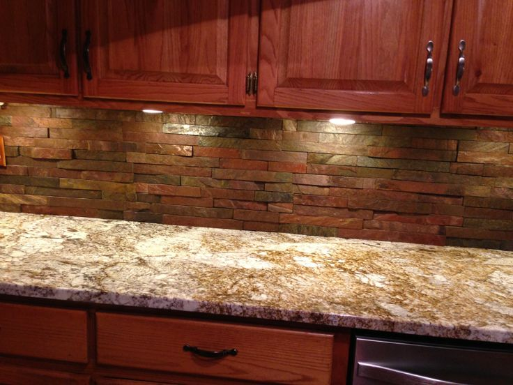 17 Best Images About Backsplash Ideas On Pinterest
