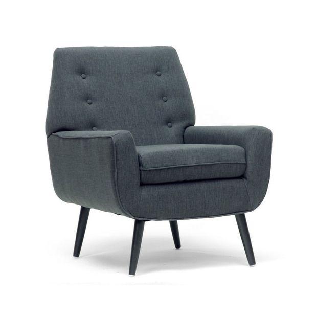 170 best home furnishings images on pinterest modern for Affordable furniture washington dc