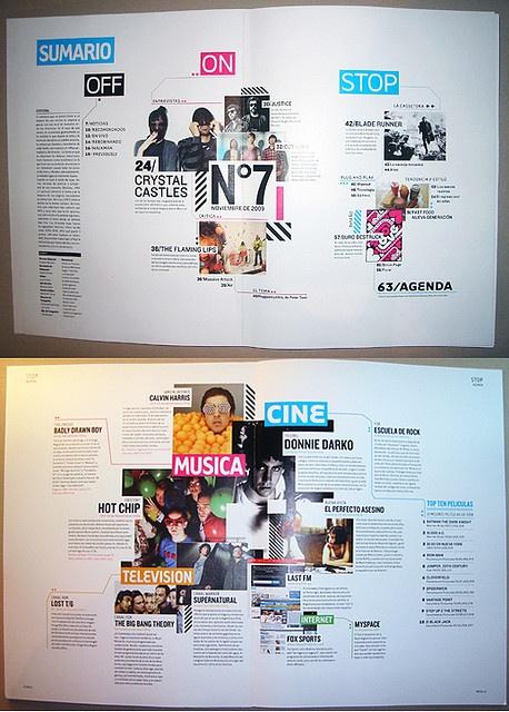 sumario-agenda | Flickr: Intercambio de fotos