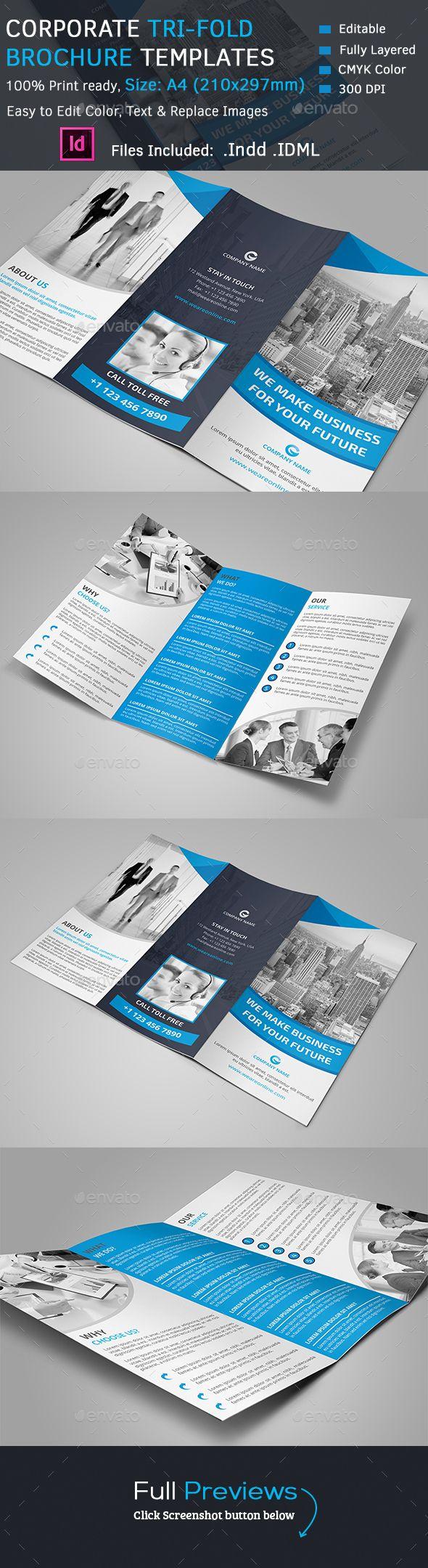 76 best Medical images on Pinterest   Brochure design, Brochures ...