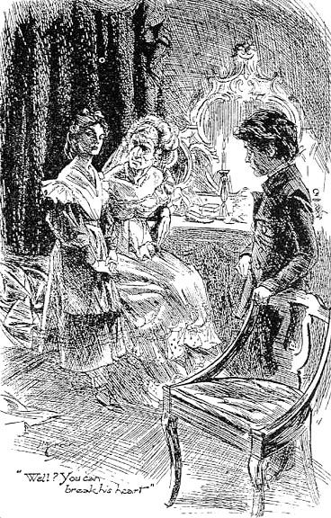 jane eyre and hard times bildungsroman novels essay examin Jane eyre unsettled views as to how women should act and behave,  anne  brontë writes in vivid detail of these problems in her first novel,.