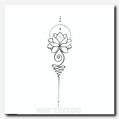 #tattoodesign #tattoo tattoo final fantasy, 2017 tattoos for women, jackal tattoo designs, bird tattoo leg, tattoo baby engel, tattoo flash sleeve, woman with tattoos show, best hand tattoos, tattoo bands on arm, samoan turtle meaning, tattoopictures, old guy tattoos, maori lizard tattoo, turtle tribal, tattoo ideas with wings, japanese serpent tattoo