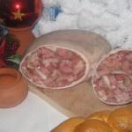 Reteta traditionala pentru Craciun – Toba