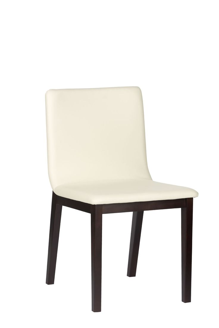 Comfortable and elegance - chair from Klose. #restaurantFurniture #KloseFurniture