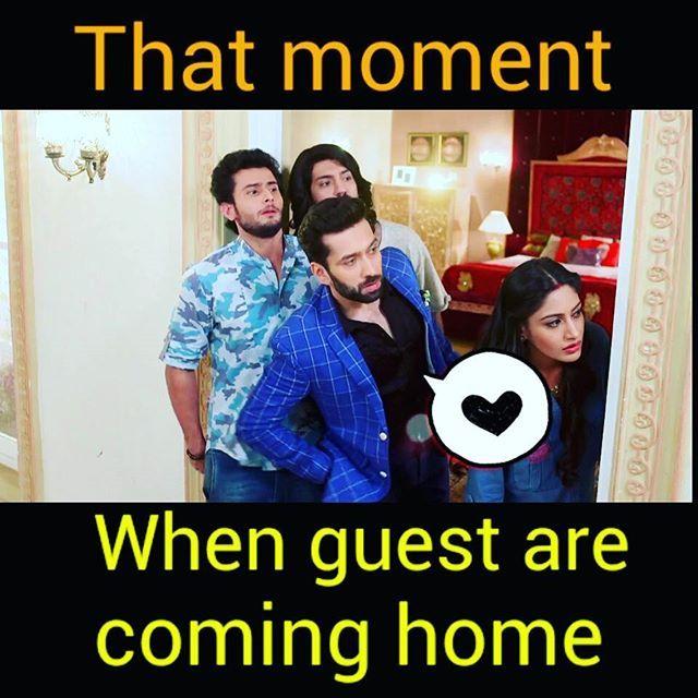 That moment  lol #ishqbaaz #ishqbaaaz #ishqbaazmemes #meme @kunaljaisingh @leenesh_mattoo @officialsurbhic @nakuulmehta
