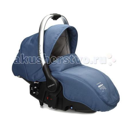 Casualplay Накидка и капюшон для автокресла Sono  — 2840р. -----  Casualplay Baby hood&apron – это удобные накидка с капюшон для автокресла Sono. Изготовлены изделия из прочных и экологически чистых материалов.   Данные аксессуары создадут вашему ребенку комфортные и уютные условия, находясь в автокресле. Накидка согреет малыша в прохладное время, спасет от непогоды, а капюшон защитит от назойливого солнышка, дождя и снега.