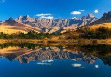 drakensberg-brilliant-south-africa