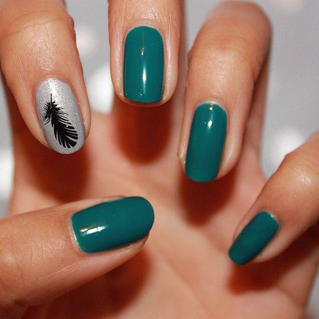 48 best HEMA nails images on Pinterest | Nailart, Beauty nails and ...