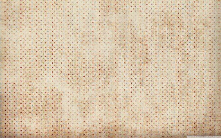 Vintage Desktop Wallpapers Free Wallpaper
