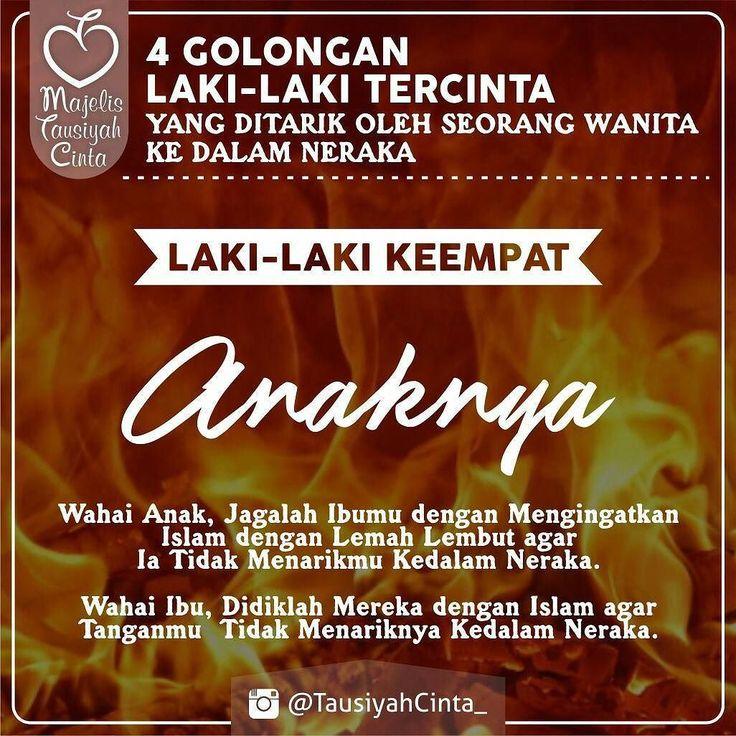 اللهم صل على سيدنا محمد و على آل سيدنا محمد .  Like dan Tag 5 Sahabatmu Sebagai Bentuk Dakwah Kita Hari Ini.. . . #Dakwah #Cinta #CintaDakwah #TausiyahCinta #Islam #Muslim #Muslimah #Tausiyah #PrayForAllMuslim #Love #Indonesia  Follow  @DokterCinta_ @DokterCinta_ @DokterCinta_  .  M A J E L I S  T A U S I Y A H  C I N T A   { Dakwah dan Inspirasi }