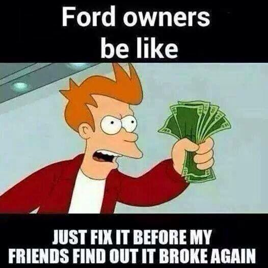 chevy on Pinterest | Ford, Ford Jokes and Dodge