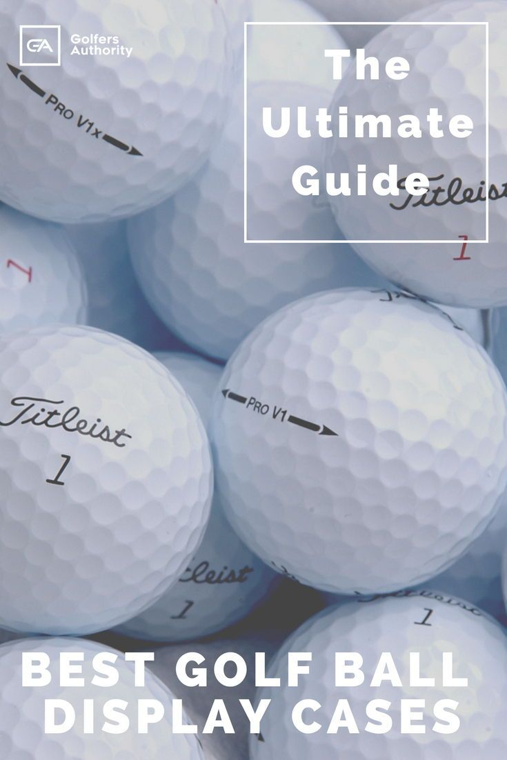 33e3c0d2a58c1019a8fdfa3a1b6a1032 - How To Get The Golf Ball Up In The Air