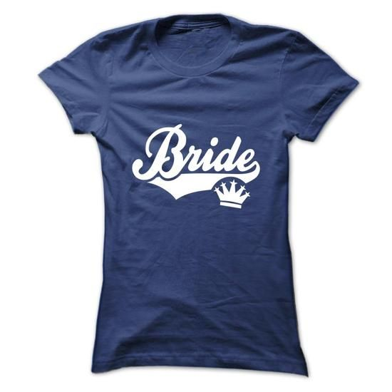 Bride Crown #name #tshirts #BRIDE #gift #ideas #Popular #Everything #Videos #Shop #Animals #pets #Architecture #Art #Cars #motorcycles #Celebrities #DIY #crafts #Design #Education #Entertainment #Food #drink #Gardening #Geek #Hair #beauty #Health #fitness #History #Holidays #events #Home decor #Humor #Illustrations #posters #Kids #parenting #Men #Outdoors #Photography #Products #Quotes #Science #nature #Sports #Tattoos #Technology #Travel #Weddings #Women