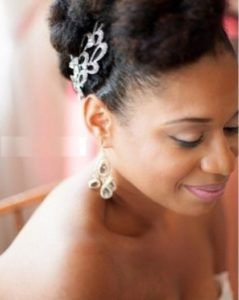 black-hairstyles-wedding-trends-popular-Hairstylemagz