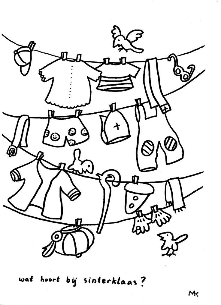 Afbeelding van http://www.owenlooijen.nl/wp-content/gallery/werkbladen/sinterklaas-kleding-monique.gif.
