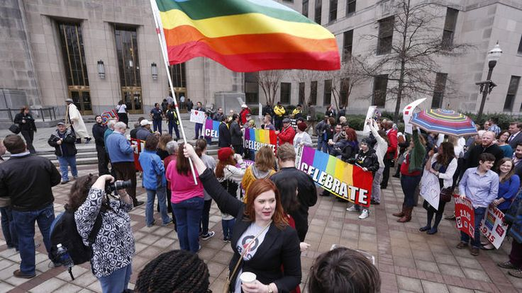 Gay marriage in Alabama