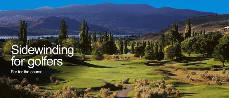 Osooyos, BCGolf Courses, Beach Resorts, Watermark Beach, Edging, Okanagan Valley, Warmest Water, Osoyoos Living, Osoyoos Lakes, British Columbia
