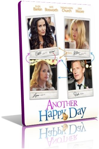Another Happy Day (2011) .MP4 BRRip h264 AAC - ITA