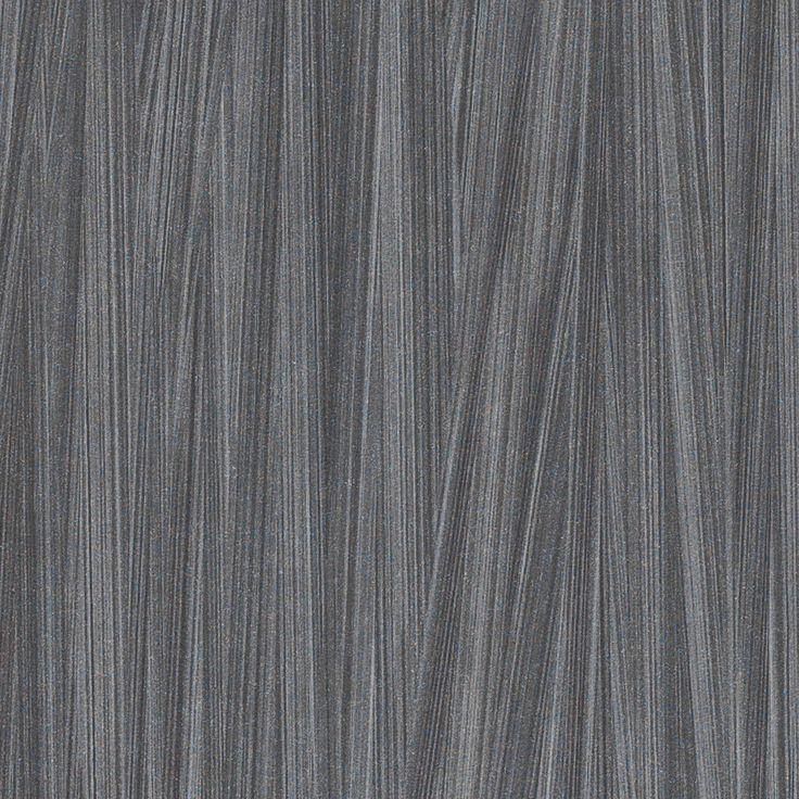 Formica® Laminate - Burnt Strand or ebony strand