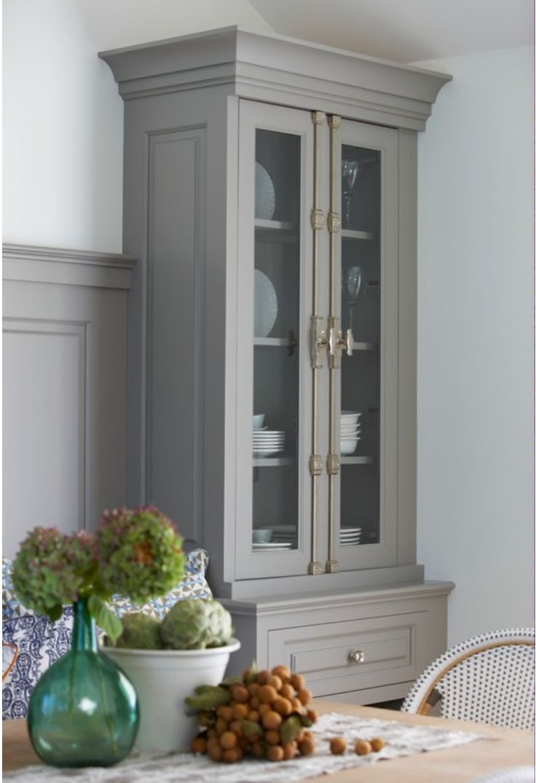 Best Benjamin Moore Galveston Gray Kitchen Favorites 640 x 480