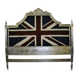 Eclectic Canopy Bed Home Products on Houzz