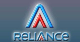 Shares of telecom major Reliance Communications on Monday dropped for eighth time in the past 10 sessions after the firm on Saturdayreported Rs 948 crore loss for the fourth quarter due to intense price war unleashed by Reliance Jio. Shares of Sun Pharmaceutical BSE -12.43 % cracked nearly 13 per cent in Monday's trade to take its losing streak to straight seventh session, following the company's conservative guidance for FY18.  For More Information Please Visit : www.paceresearchindia.com…