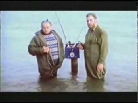 Flensburger Pilsener Angler - YouTube