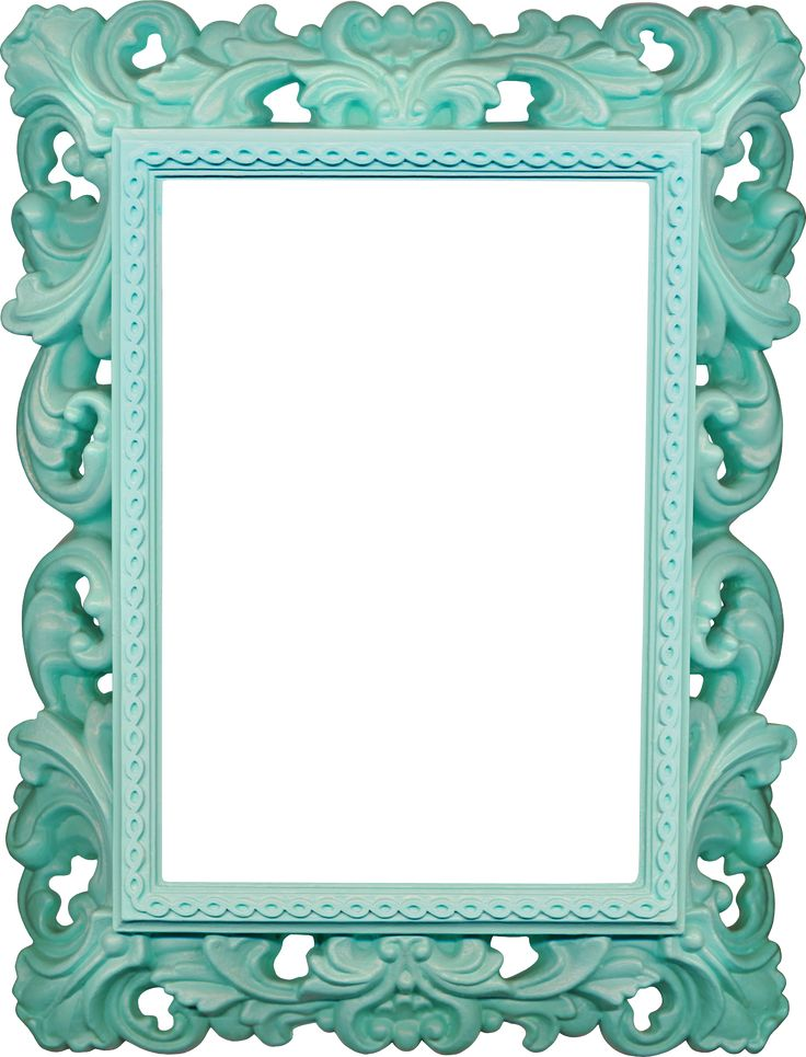 256 best Transparent picture frames - decoration images on Pinterest ...