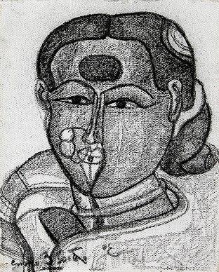 Thota Vaikuntam - Untitled @ | StoryLTD